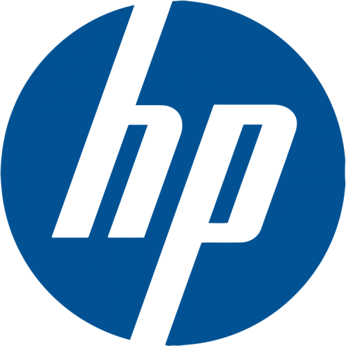 hp-500x500.png