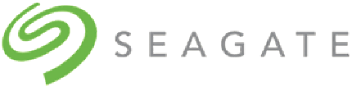 Seagate_logo_.png